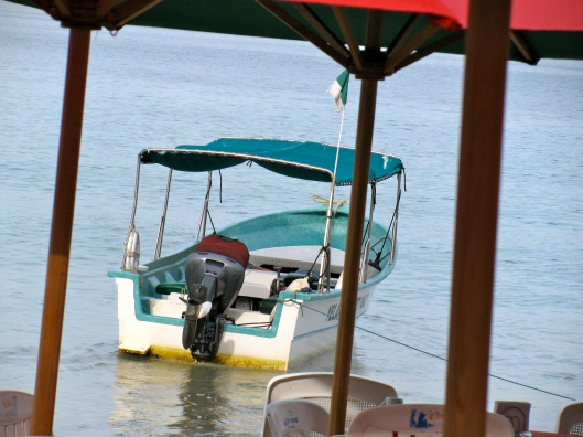 Water Taxi (SKS)