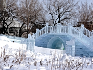 ice bridge 1